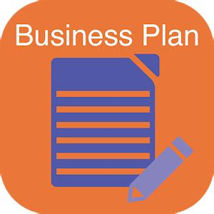 Business plan music store