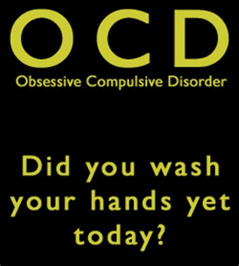 Brief strategic therapy for obsessive compulsive disorder